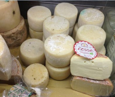 Cheese_Farm_Tour