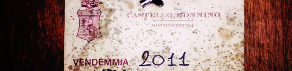 castello-sonnino-italyfoodroots2