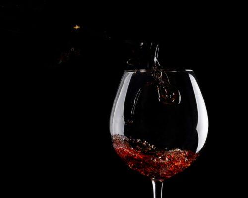 red-wine4